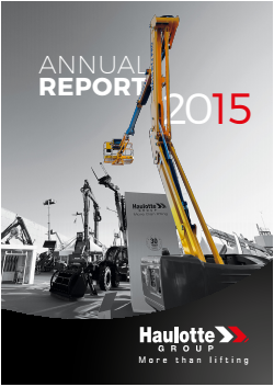 annual_report2015.png
