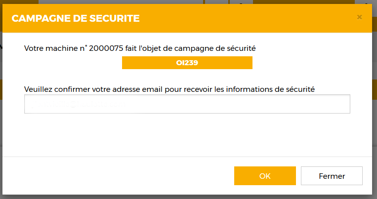securite_popup_sites_hservices_0.png