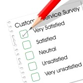 9741013-check-box-in-customer-service-survey-form.jpg