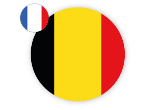 belgium_french_flag.png