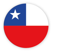 chile_flag.png