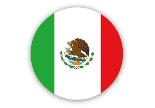 mexico_flag_0.png