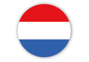 netherlands_flag.png