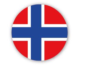norway-flag.png