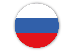russia_flag_0.png