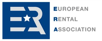 european_rental_association.jpg