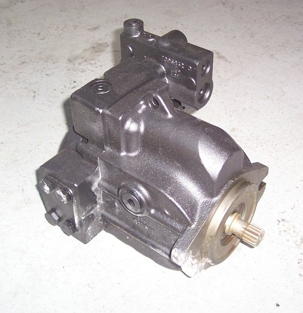 pompe_hydraulique3_rs.jpg